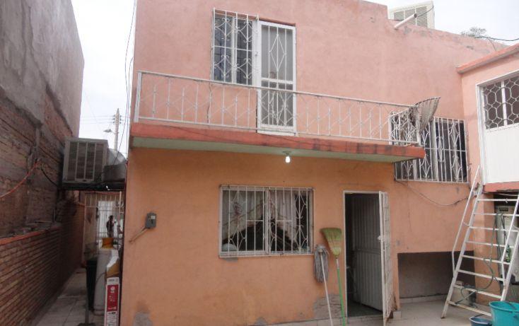 Foto de casa en venta en, filadelfia, gómez palacio, durango, 1777950 no 03