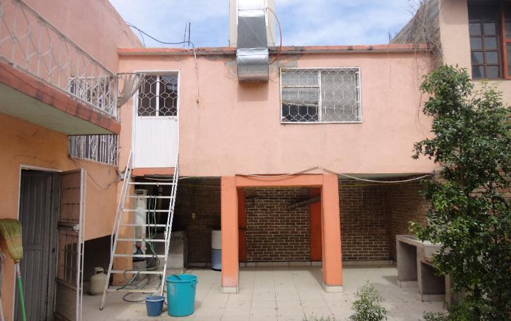 Foto de casa en venta en  , filadelfia, gómez palacio, durango, 1777950 No. 04
