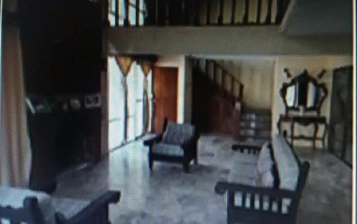 Foto de casa en venta en  , filadelfia, gómez palacio, durango, 1937824 No. 03