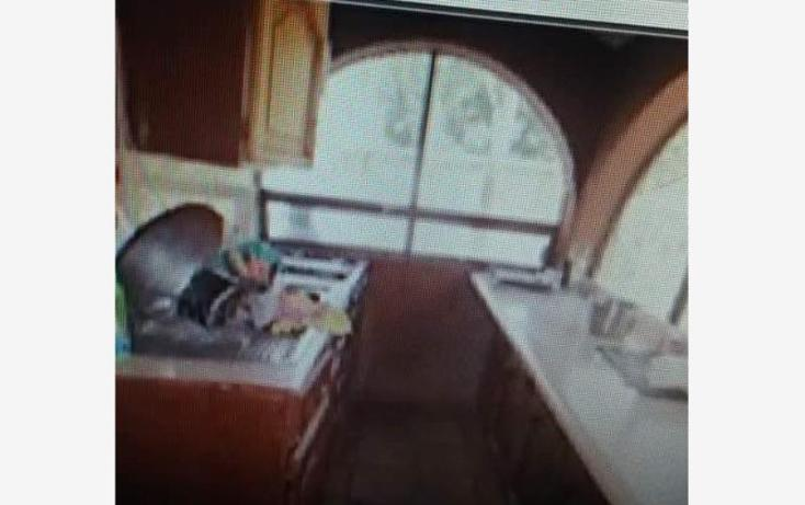 Foto de casa en venta en  , filadelfia, gómez palacio, durango, 1937824 No. 04