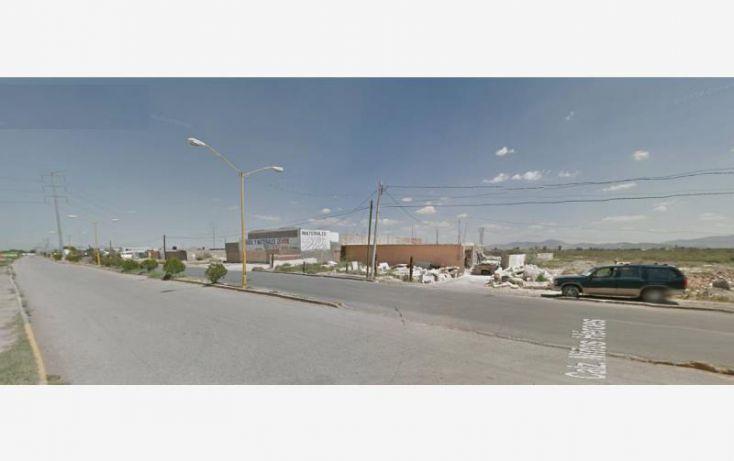 Foto de terreno comercial en venta en, filadelfia, gómez palacio, durango, 1992584 no 02