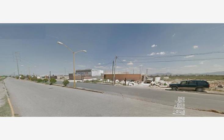Foto de terreno comercial en venta en  , filadelfia, g?mez palacio, durango, 1992584 No. 02