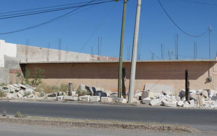 Foto de terreno comercial en venta en, filadelfia, gómez palacio, durango, 1992584 no 04