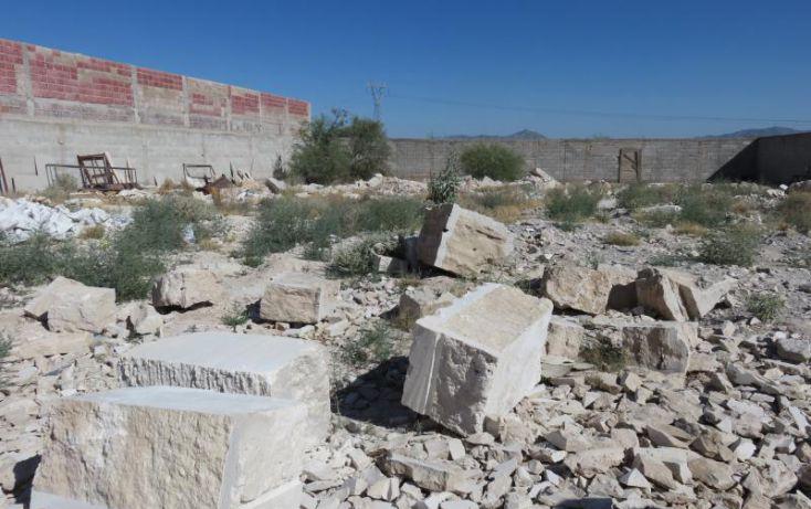 Foto de terreno comercial en venta en, filadelfia, gómez palacio, durango, 1992584 no 06