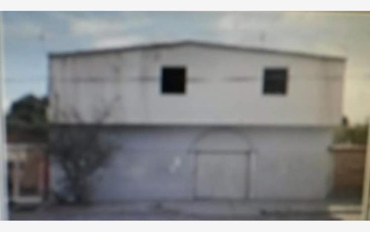 Foto de local en venta en  , filadelfia, gómez palacio, durango, 2672394 No. 02