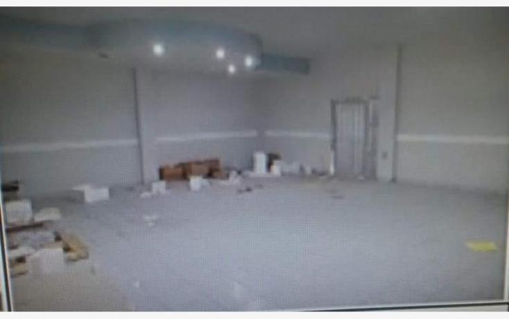 Foto de local en venta en  , filadelfia, gómez palacio, durango, 2672394 No. 05