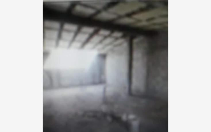 Foto de local en venta en  , filadelfia, gómez palacio, durango, 2672394 No. 07