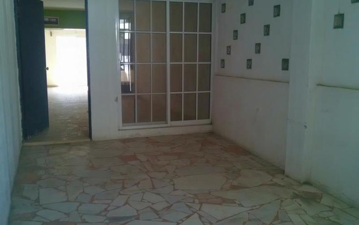 Foto de casa en venta en  , filadelfia, gómez palacio, durango, 913729 No. 02