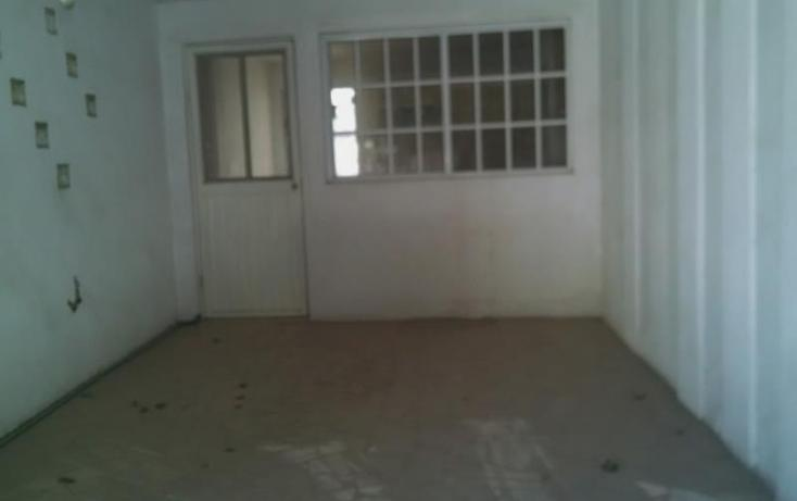 Foto de casa en venta en  , filadelfia, gómez palacio, durango, 913729 No. 03
