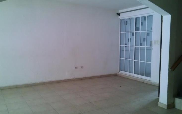 Foto de casa en venta en  , filadelfia, gómez palacio, durango, 913729 No. 05