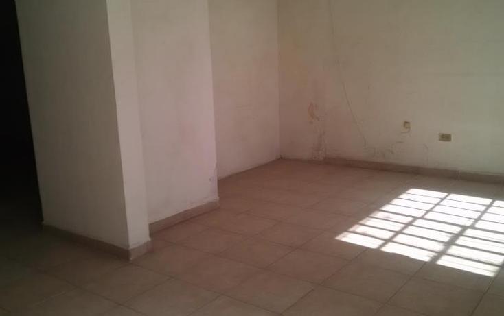 Foto de casa en venta en  , filadelfia, gómez palacio, durango, 913729 No. 06