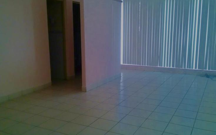 Foto de casa en venta en  , filadelfia, gómez palacio, durango, 913729 No. 07