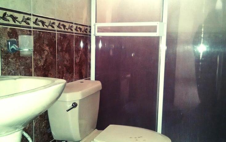Foto de casa en venta en  , filadelfia, gómez palacio, durango, 913729 No. 10
