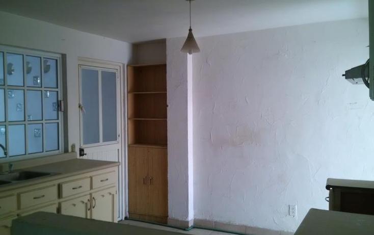 Foto de casa en venta en  , filadelfia, gómez palacio, durango, 913729 No. 11
