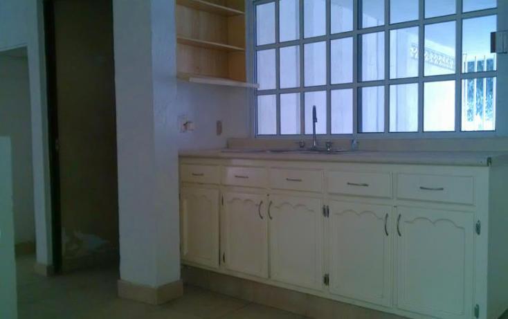 Foto de casa en venta en  , filadelfia, gómez palacio, durango, 913729 No. 12