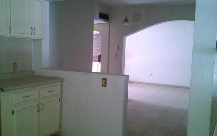Foto de casa en venta en  , filadelfia, gómez palacio, durango, 913729 No. 13