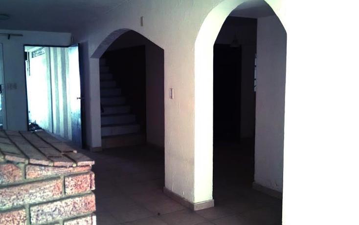 Foto de casa en venta en  , filadelfia, gómez palacio, durango, 913729 No. 14