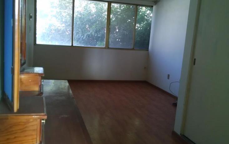 Foto de casa en venta en  , filadelfia, gómez palacio, durango, 913729 No. 15