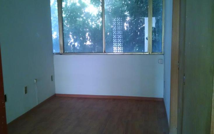 Foto de casa en venta en  , filadelfia, gómez palacio, durango, 913729 No. 16