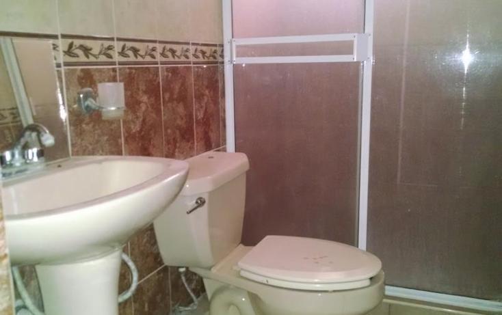 Foto de casa en venta en  , filadelfia, gómez palacio, durango, 913729 No. 17