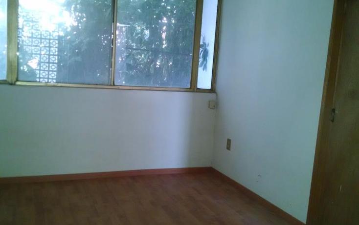 Foto de casa en venta en  , filadelfia, gómez palacio, durango, 913729 No. 18