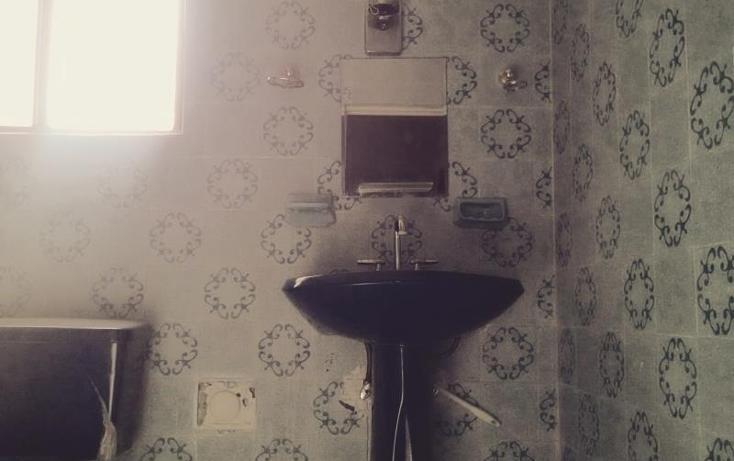 Foto de casa en venta en  , filadelfia, gómez palacio, durango, 913729 No. 19