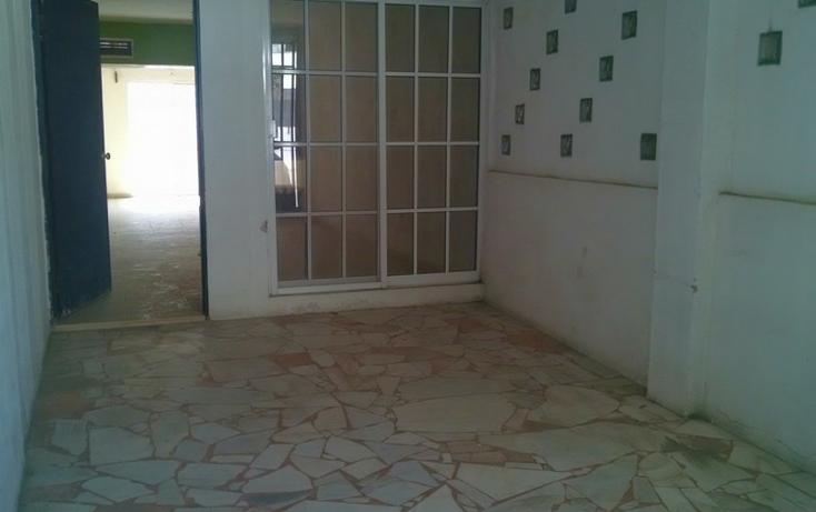 Foto de casa en venta en  , filadelfia, g?mez palacio, durango, 982651 No. 02