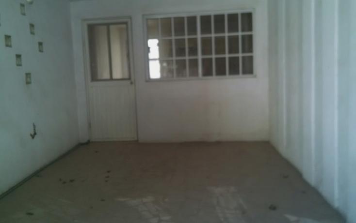 Foto de casa en venta en  , filadelfia, g?mez palacio, durango, 982651 No. 03