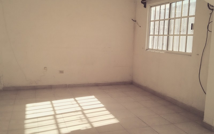 Foto de casa en venta en  , filadelfia, g?mez palacio, durango, 982651 No. 05