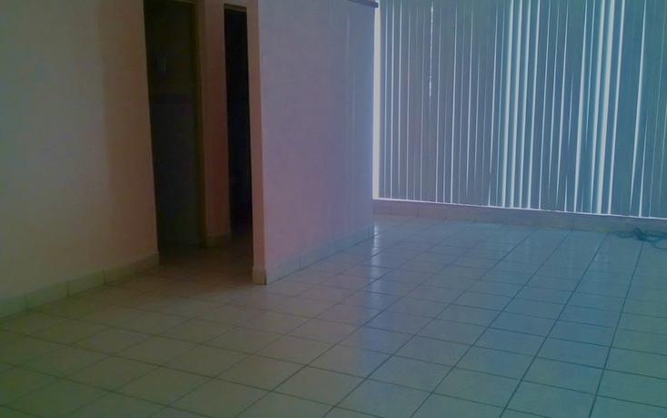 Foto de casa en venta en  , filadelfia, g?mez palacio, durango, 982651 No. 06