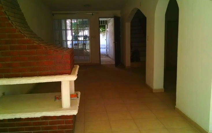 Foto de casa en venta en  , filadelfia, g?mez palacio, durango, 982651 No. 08