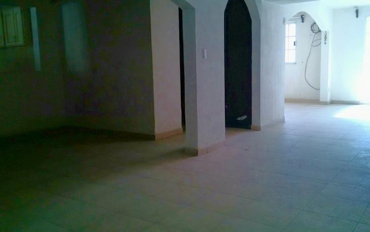 Foto de casa en venta en  , filadelfia, g?mez palacio, durango, 982651 No. 09