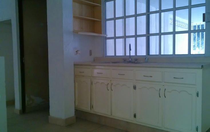 Foto de casa en venta en  , filadelfia, g?mez palacio, durango, 982651 No. 10