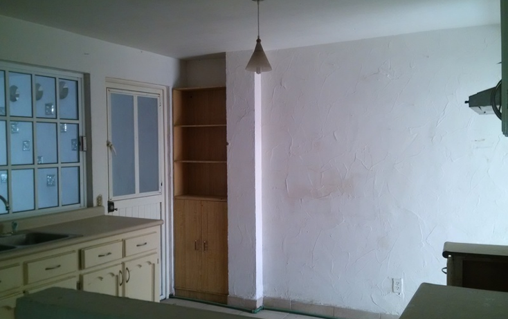 Foto de casa en venta en  , filadelfia, g?mez palacio, durango, 982651 No. 11