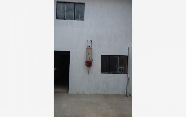 Foto de casa en venta en filemon rosas 14, agua fría, zapopan, jalisco, 1589036 no 10
