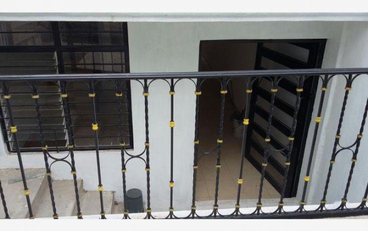 Foto de casa en venta en filemon rosas 14, agua fría, zapopan, jalisco, 1589036 no 16