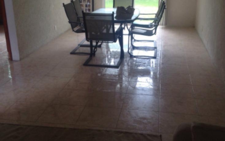 Foto de casa en condominio en venta en filiberto nava, san mateo oxtotitlán, toluca, estado de méxico, 863291 no 02