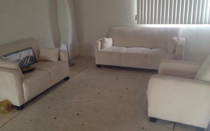 Foto de casa en condominio en venta en filiberto nava, san mateo oxtotitlán, toluca, estado de méxico, 863291 no 03