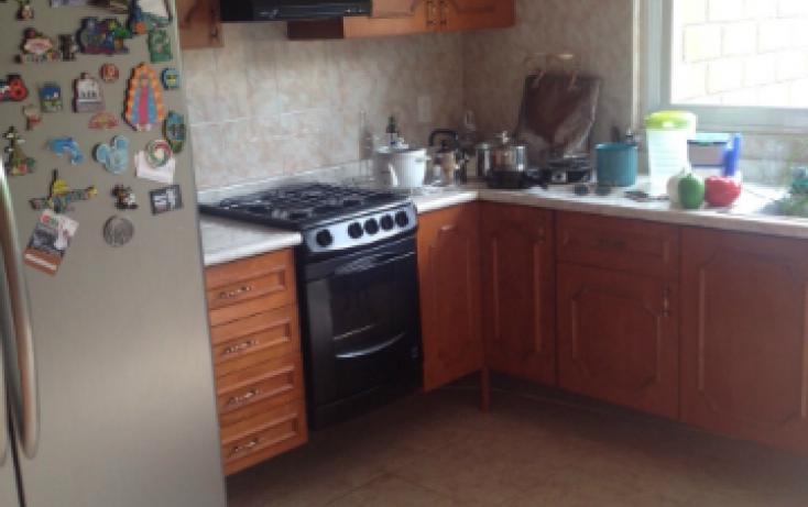 Foto de casa en condominio en venta en filiberto nava, san mateo oxtotitlán, toluca, estado de méxico, 863291 no 04
