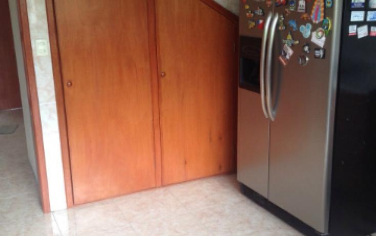 Foto de casa en condominio en venta en filiberto nava, san mateo oxtotitlán, toluca, estado de méxico, 863291 no 05