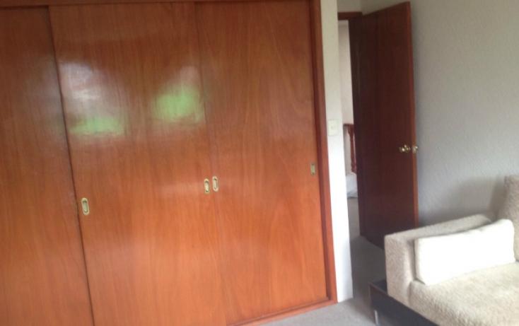 Foto de casa en condominio en venta en filiberto nava, san mateo oxtotitlán, toluca, estado de méxico, 863291 no 06
