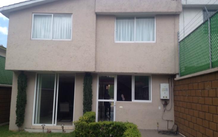 Foto de casa en condominio en venta en filiberto nava, san mateo oxtotitlán, toluca, estado de méxico, 863291 no 08