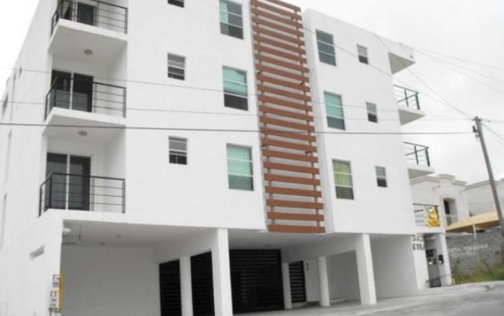 Foto de departamento en venta en filipinas 409, portales norte, benito juárez, df, 882361 no 01