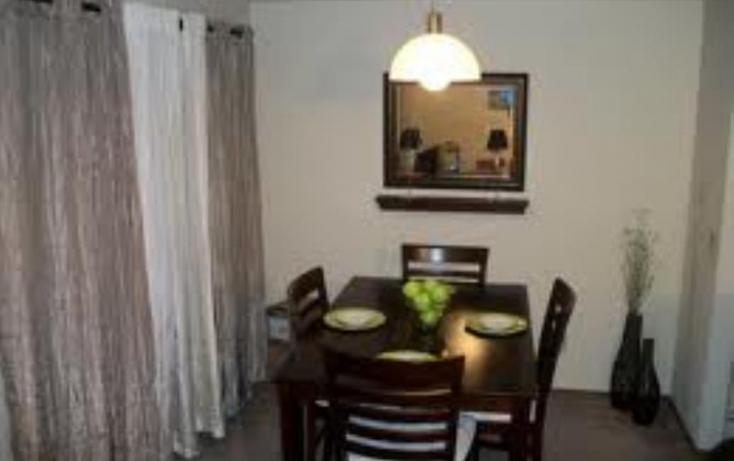 Foto de departamento en venta en filipinas 409, portales norte, benito juárez, df, 882361 no 04