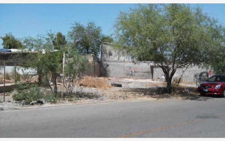 Foto de terreno habitacional en venta en finanzas y del ejecutivo, hidalgo, mexicali, baja california norte, 1023575 no 04