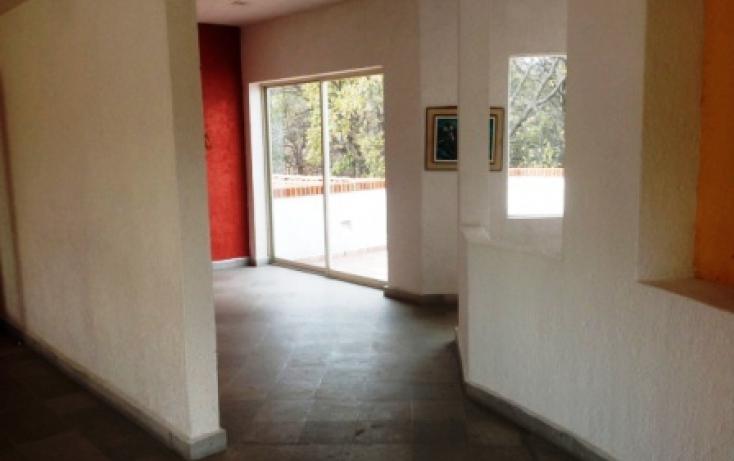 Foto de casa en venta en finca de san gabriel, fincas de sayavedra, atizapán de zaragoza, estado de méxico, 842463 no 04