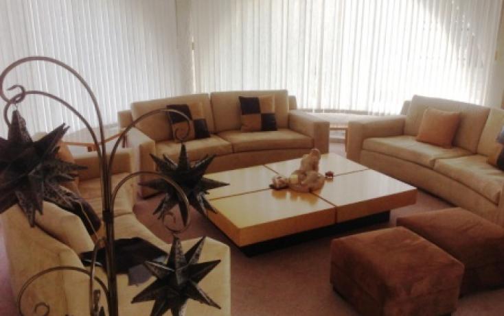 Foto de casa en venta en finca de san gabriel, fincas de sayavedra, atizapán de zaragoza, estado de méxico, 842463 no 05