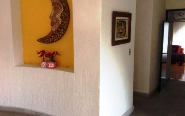 Foto de casa en venta en finca de san gabriel, fincas de sayavedra, atizapán de zaragoza, estado de méxico, 842463 no 07