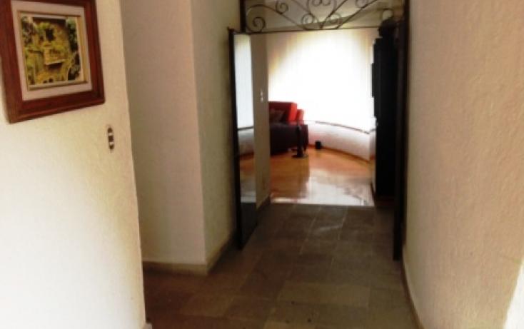 Foto de casa en venta en finca de san gabriel, fincas de sayavedra, atizapán de zaragoza, estado de méxico, 842463 no 08