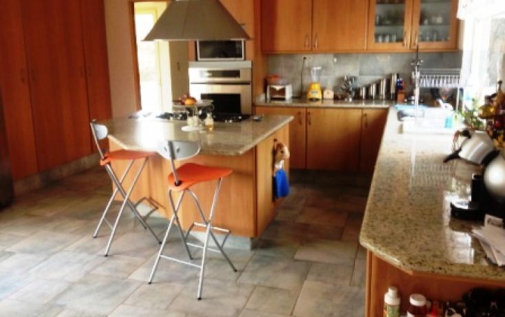 Foto de casa en venta en finca de san gabriel, fincas de sayavedra, atizapán de zaragoza, estado de méxico, 842463 no 09